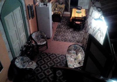 Casa Vacanze Appartamento Le Stelle Stanno A Guardare